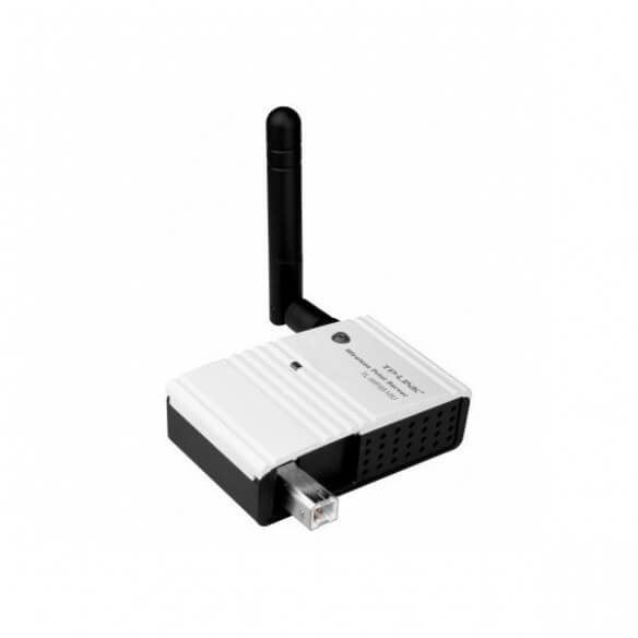 0d4bf5edabf Sennheiser Btd 500 Clé Usb Bluetooth V3 10m - Le Matériel Informatique