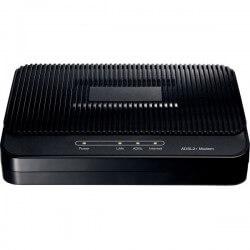 tp-link-modem-bridge-adsl-2-1.jpg