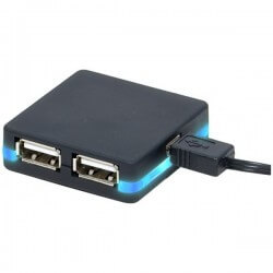 cuc-hub-usb-2-0-highspeed-4-ports-led-1.jpg