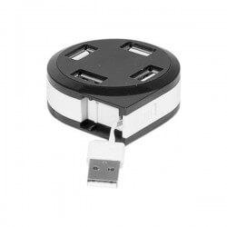 cuc-hub-4-port-usb-2-0-cable-retractable-1.jpg