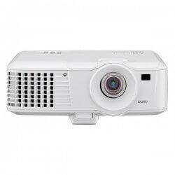 cuc-videoprojecteur-mitsubishi-ex240u-dlp-hdmi-4-3-2500-lumen-1.jpg
