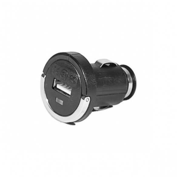 cuc-adaptateur-allume-cigare-usb-2-amp-1.jpg