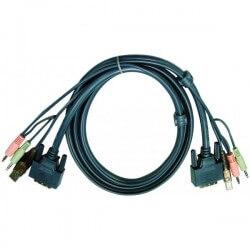 aten-2l-7d02ud-cordon-kvm-dvi-usb-audio-dual-link-1-80m-1.jpg