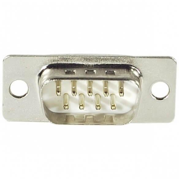 cuc-connecteur-a-souder-db15-male-1.jpg