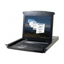 cuc-console-lcd-17-kvm-4-ports-vga-usb-ps2-cables-1.jpg