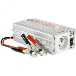 cuc-transformateur-dalimentation-de-voiture-300w-1.jpg