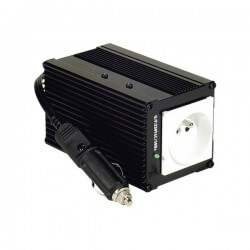 cuc-convertisseur-pour-voiture-12-volts-vers-230-volts-150w-1.jpg