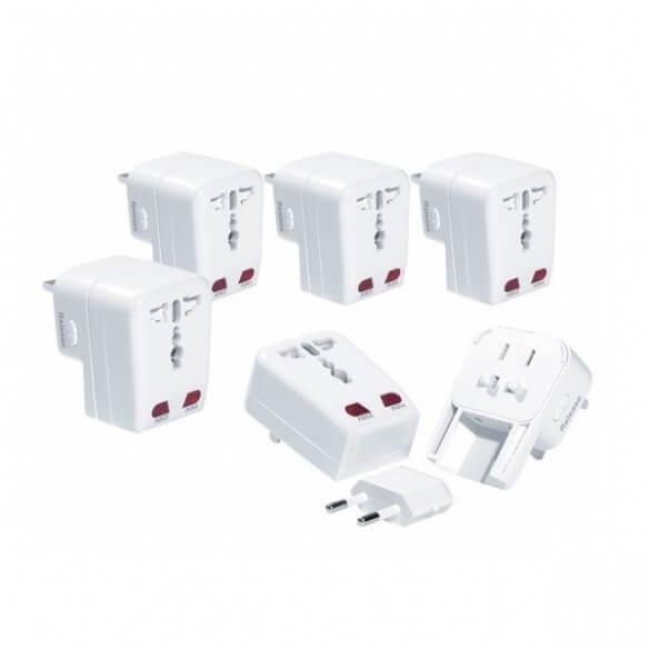cuc-pack-de-5-adaptateurs-150-pays-1.jpg