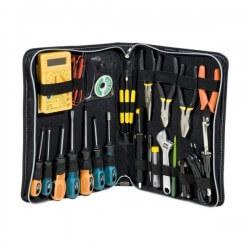 cuc-trousse-a-outils-1.jpg