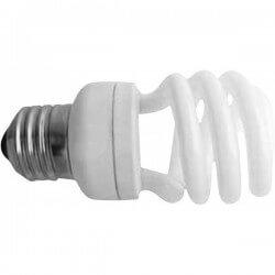 cuc-lampe-fluo-compacte-1.jpg