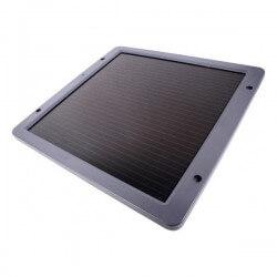 cuc-chargeur-solaire-pour-accus-au-plomb-1.jpg