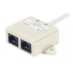 cuc-t-rj45-m-f-f-100bt-avec-cable-cat5-non-blinde-1.jpg