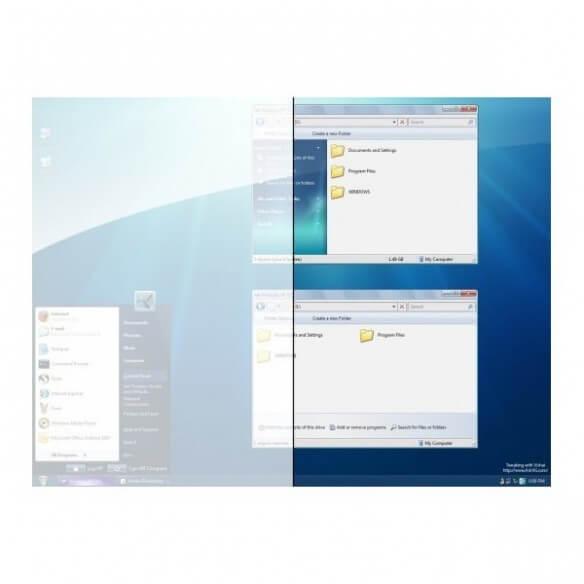 cuc-filtre-ecran-lcd-netbook-ipad-anti-reflets-10-1.jpg