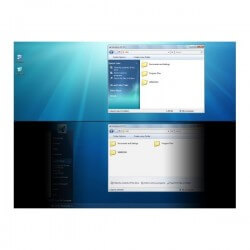 cuc-filtre-ecran-lcd-netbook-confidentialite-19-4-3-1.jpg