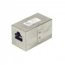 cuc-raccord-f-f-rj45-droit-cat5e-blinde-integr-1.jpg