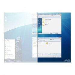 cuc-filtre-ecran-lcd-netbook-anti-reflets-19-4-3-1.jpg