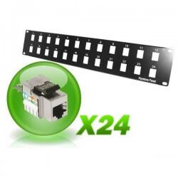 dataflex-fixation-pour-rail-3-rotations-vesa-75x75-1.jpg