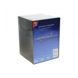 cuc-boitier-dvd-std-noir-1-dvd-pack-10-1.jpg