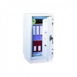 hartmann-tresore-france-armoire-ignifuge-antivol-pour-papiers-110l-1.jpg
