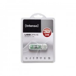 intenso-cle-usb-2-0-rainbow-line-32go-transparent-1.jpg