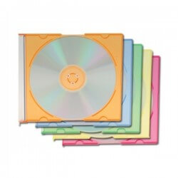 cuc-boitier-cd-slim-2x5-couleurs-pack-10-1.jpg