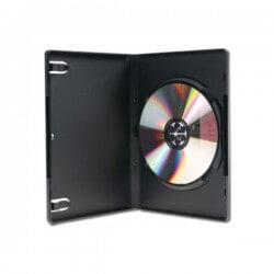 cuc-boitier-dvd-std-noir-1-dvd-pack-5-1.jpg