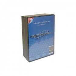 cuc-boitier-dvd-double-slim-pack-5-1.jpg