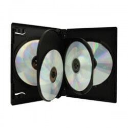 cuc-boitier-dvd-noir-pour-4-dvd-pack-3-1.jpg