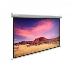 cuc-ecran-pour-videoprojection-mural-elect-4-3-100-1.jpg
