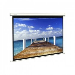 cuc-ecran-mural-electrique-4-3-120-pour-videoprojec-1.jpg