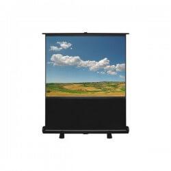cuc-ecran-pour-videoprojection-portable-4-3-80-1.jpg