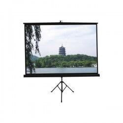 cuc-ecran-trepied-4-3-84-pour-videoprojection-1.jpg