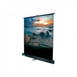 cuc-ecran-portatif-roll-screen-4-3-128-x-98cm-1.jpg