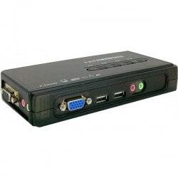 cuc-kvm-4-ports-usb-avec-audio-1.jpg