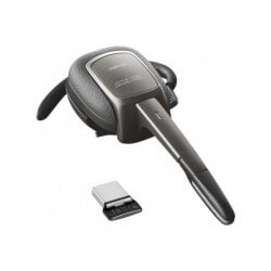 jabra-supreme-oreillette-bluetooth-v3-0-dongle-usb-1.jpg