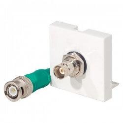 cuc-plastron-adaptateur-bnc-f-m-5-m-1.jpg