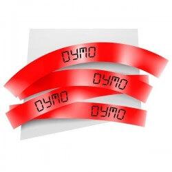 dymo-ruban-d1-19-mm-blanc-sur-noir-1.jpg