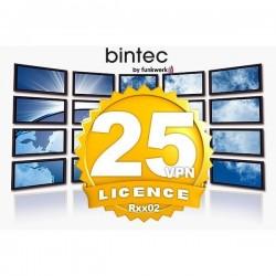 cuc-bintec-licence-25-vpn-sup-pour-serie-rxx02-1.jpg