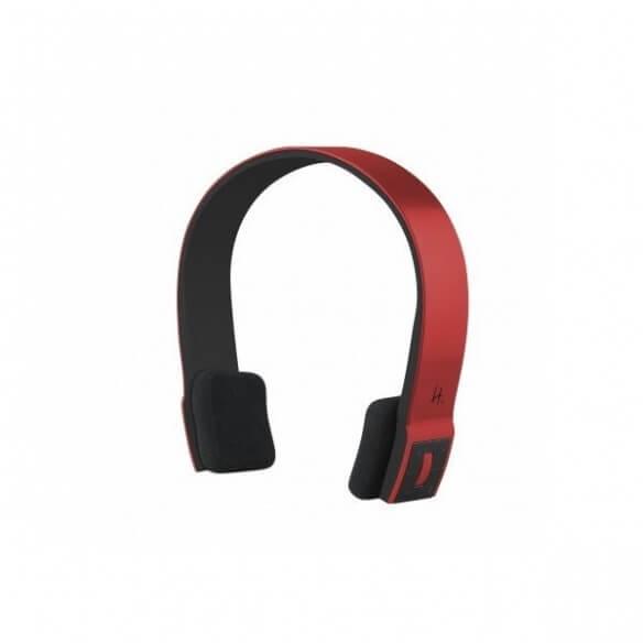 halterrego-casque-micro-h-ear-bluetooth-rouge-1.jpg
