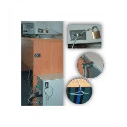 dataflex-kit-de-securite-eco-cle-identique-plaque-et-cable-1.jpg