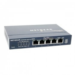 netgear-switch-gigabit-5-ports-gs105-1.jpg