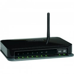 netgear-dgn1000-modem-routeur-wireless-n150-1.jpg