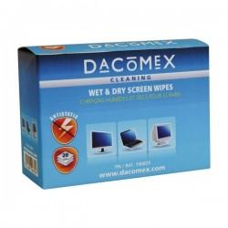 dacomex-duos-boite-de-2-x-10-lingettes-pour-ecrans-lcd-tft-1.jpg