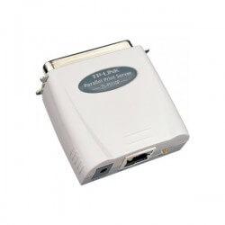 tp-link-print-server-tp-link-pour-imprimante-sur-port-para-1.jpg