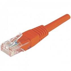 cuc-gigabit-nas-station-usb-3-0-5gbps-1.jpg