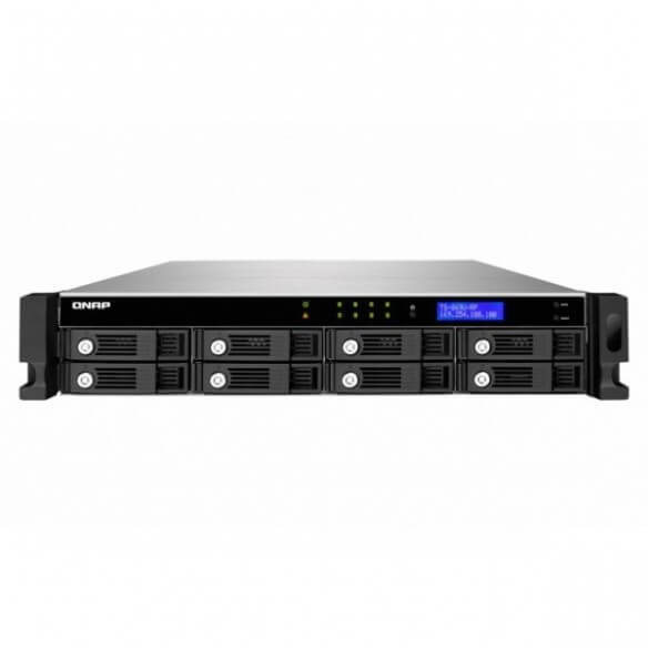 qnap-ts-869u-rp-nas-dualcore-2u-8-disques-1.jpg