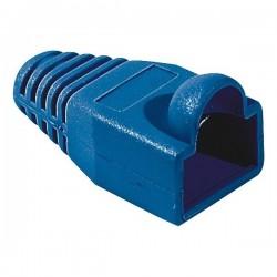 cuc-manchons-bleu-diam-6-mm-sachet-de-10-pcs-1.jpg