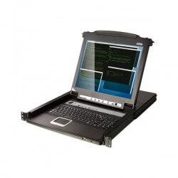 aten-cl5708m-console-kvm-lcd-17-8-ports-ports-usb-1.jpg