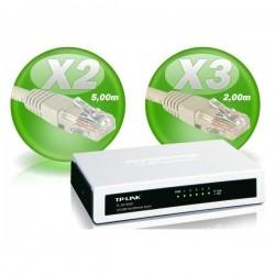 pny-disque-ssd-120go-xlr8-pro-1.jpg