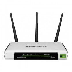 tp-link-tp-link-ultimate-routeur-gigabit-300mbps-1.jpg